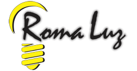 Site Oficial Roma Luz